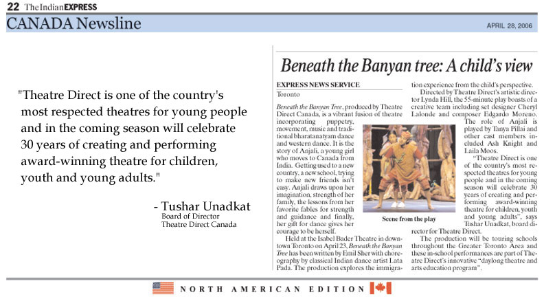 Beneath-the-Banyan-tree
