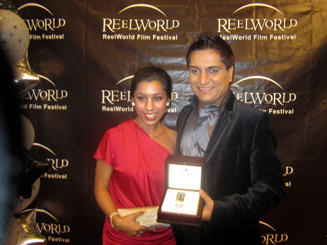 award_trailblazer_2012