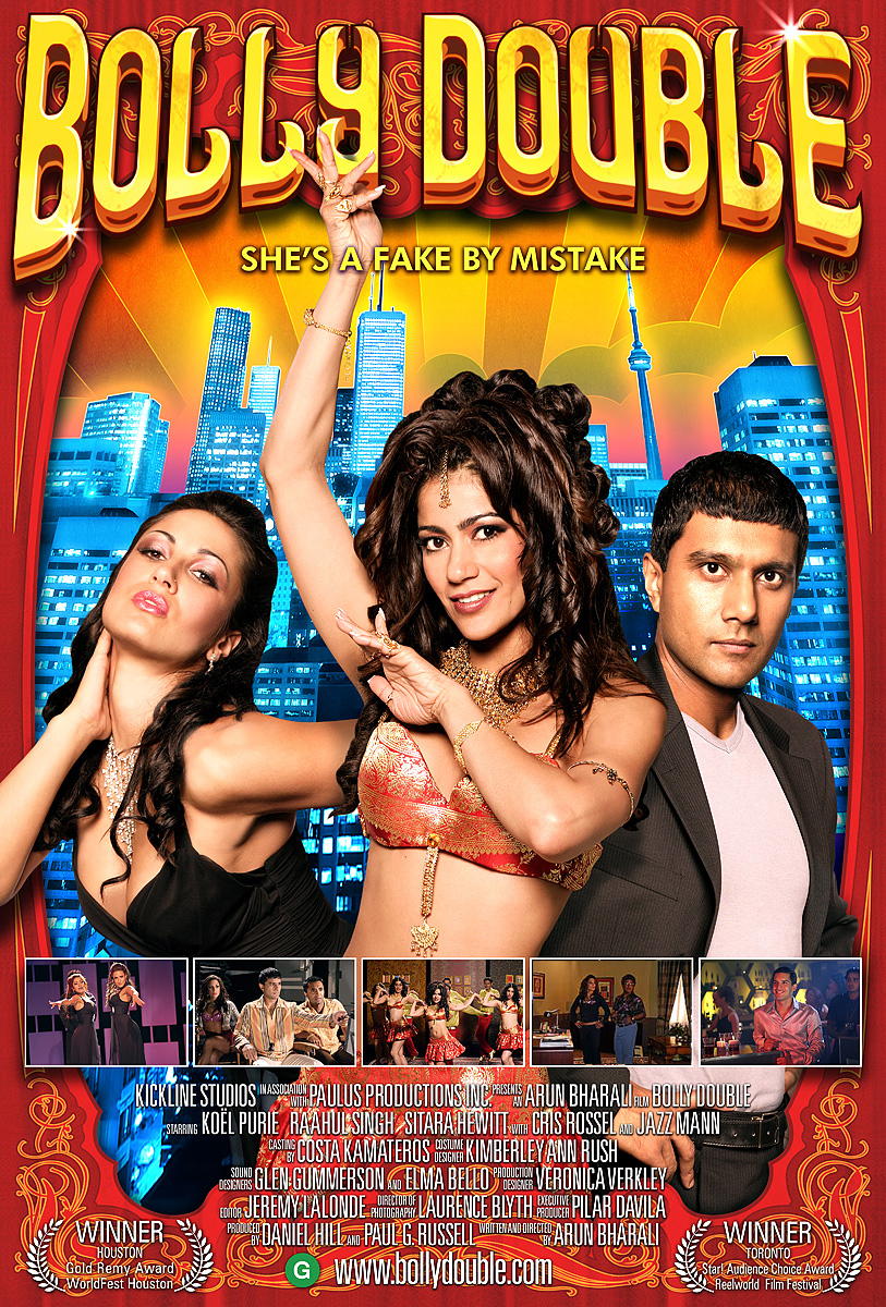 film_poster_bolly_double