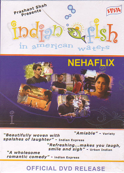 film_poster_ifaw
