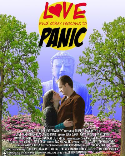 film_poster_love_rtp