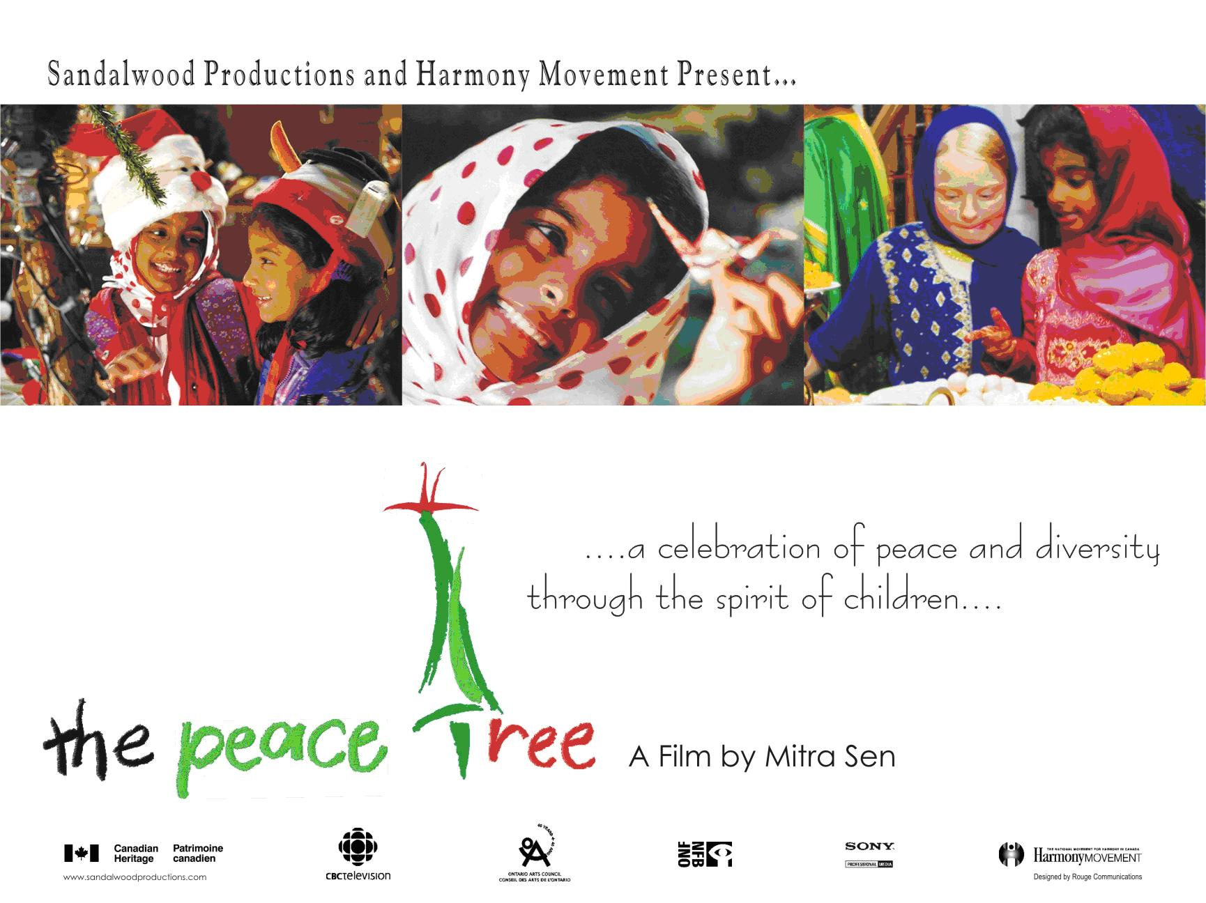film_poster_peace_tree