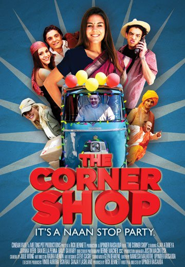film_poster_the_corner_shop